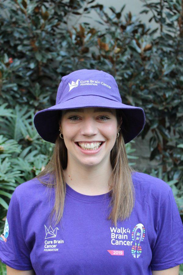 CBCF Bucket Hat