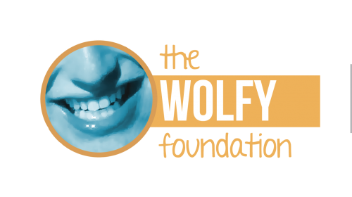 The Wolfy Founation