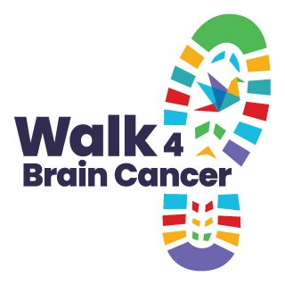 walk4braincancer